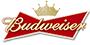 百威啤酒官方旗舰店